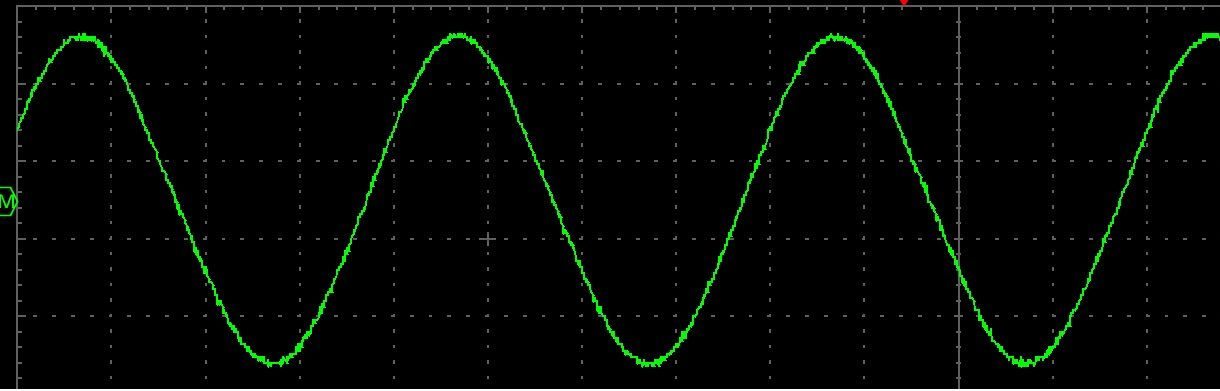 Download code from arduino board inverter pure sine wave